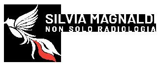 Silvia Magnaldi